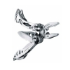 Alternate view 3 for Leatherman 830845 Skeletool Multi Tool