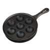 Alternate view 2 for Camp Chef Cast Iron Aebleskiver