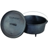 Alternate view 2 for Camp Chef 8 Qt Classic Deep Dutch Oven