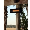 Alternate view 2 for Well Traveled Living 1500W  Infrared Patio Heater
