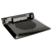 Alternate view 5 for Zalman ZM-NC3000U Notebook Cooler - ZM-NC3000U