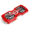 Alternate view 2 for Zalman VF3000A Video Card Cooler for ATI Radeon HD