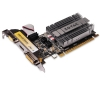 Alternate view 2 for ZOTAC Synergy GeForce 210 1GB GDDR3 Video Card