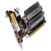 Alternate view 3 for ZOTAC Synergy GeForce 210 1GB GDDR3 Video Card