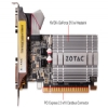 Alternate view 4 for ZOTAC Synergy GeForce 210 1GB GDDR3 Video Card