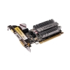 Alternate view 6 for ZOTAC Synergy GeForce 210 1GB GDDR3 Video Card