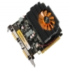 Alternate view 3 for Zotac Synergy GeForce GT 440 2GB GDDR3 Video Card