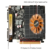 Alternate view 4 for Zotac Synergy GeForce GT 440 2GB GDDR3 Video Card
