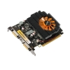 Alternate view 5 for Zotac Synergy GeForce GT 440 2GB GDDR3 Video Card