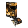 Alternate view 6 for Zotac Synergy GeForce GT 440 2GB GDDR3 Video Card