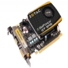 Alternate view 3 for ZOTAC GeForce GT 545 1536MB GDDR3 PCIe 2.0