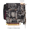 Alternate view 6 for ZOTAC GeForce GT 545 1536MB GDDR3 PCIe 2.0
