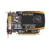 Alternate view 7 for ZOTAC GeForce GT 545 1536MB GDDR3 PCIe 2.0