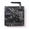 Alternate view 4 for ZOTAC M880GITX-A-E AMD Turion II APU Motherboard
