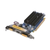 Alternate view 4 for Zotac GeForce 8400 GS 256MB PCIe, HDMI/DVI  &amp; LP