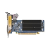Alternate view 7 for Zotac GeForce 8400 GS 256MB PCIe, HDMI/DVI  &amp; LP