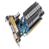 Alternate view 6 for ZOTAC GeForce 8400 GS 1GB DDR3 PCIe Video Card