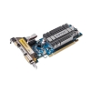 Alternate view 2 for ZOTAC GeForce 8400 GS 1GB DDR3 PCIe Video Card