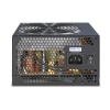 Alternate view 2 for OCZ GameXstream 850-Watt Power Supply