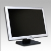 "Alternate view 2 for Acer AL2616WD 26"" Widescreen LCD Monitor"
