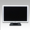 "Alternate view 4 for Acer AL2616WD 26"" Widescreen LCD Monitor"
