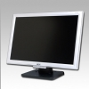 "Alternate view 6 for Acer AL2616WD 26"" Widescreen LCD Monitor"