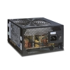 Alternate view 3 for OCZ GameXstream 850-Watt Power Supply
