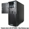 Alternate view 2 for Systemax ELS5 1156 Intel Xeon based Tower Server
