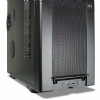 Alternate view 4 for Systemax ELS5 1156 Intel Xeon based Tower Server