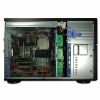 Alternate view 3 for Systemax Mission Pro Convertible BTO Custom Server