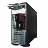 Alternate view 7 for Systemax Mission Pro Convertible BTO Custom Server