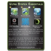 Alternate view 2 for Ultra System Essentials Software