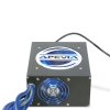 Alternate view 5 for Apevia Dark Side 600-W PSU