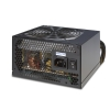 Alternate view 5 for OCZ GameXstream 850-Watt Power Supply