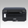 Alternate view 5 for Epson Stylus RX595 Color Inkjet All-in-One Printer