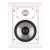 Alternate view 2 for JBL SoundPoint SP5II In-Wall Speakers