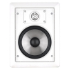 Alternate view 2 for JBL SoundPoint� SP6II In-Wall Speakers
