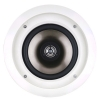 Alternate view 2 for JBL SoundPoint SP6CII In-Ceiling Speakers