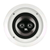 Alternate view 2 for JBL SoundPoint SP6CSII In-Ceiling Speaker