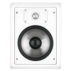 Alternate view 2 for JBL SP8II SoundPoint In-Wall Speaker
