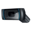 Alternate view 4 for Logitech C910 960-000597 Pro Webcam