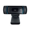 Alternate view 5 for Logitech C910 960-000597 Pro Webcam