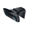 Alternate view 6 for Logitech C910 960-000597 Pro Webcam