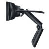 Alternate view 7 for Logitech C910 960-000597 Pro Webcam