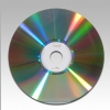 Alternate view 2 for Memorex 04550 50 Pack 52X Lightscribe CD-R Spindle