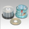 Alternate view 3 for Memorex 04550 50 Pack 52X Lightscribe CD-R Spindle