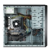 Alternate view 3 for SYX SG-103 Intel Core i7 Gaming PC