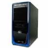 Alternate view 2 for SYX SG-103 Intel Core i7 Gaming PC