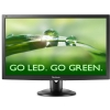 Alternate view 2 for ViewSonic VG2732m-LED 27&quot; Class LED Monitor