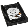 Alternate view 2 for WD VelociRaptor 150GB 10K RPM Hard Drive